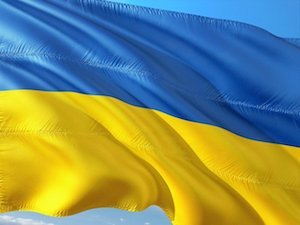Ukraine takes another step towards legalised gambling