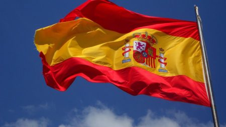 EGBA Urges Spanish Government to Reconsider Restrictions on Gambling Advertising