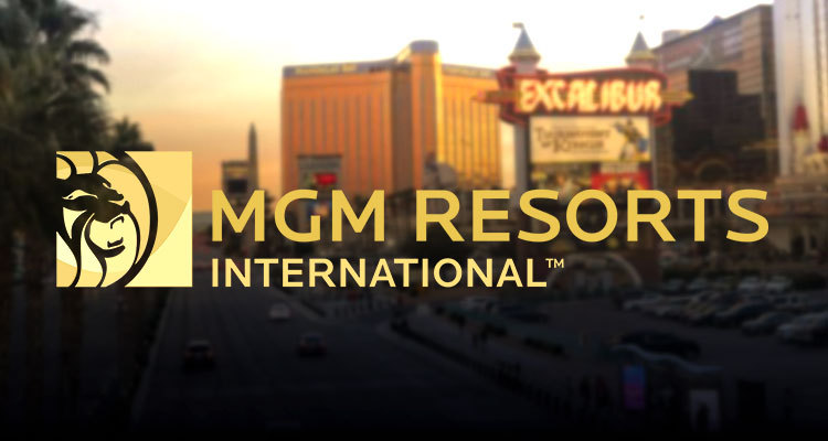 MGM Resorts mulls partial closures of some Las Vegas Strip casinos