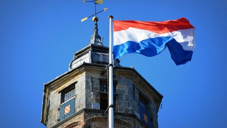 Dutch National Lottery to Split Lottery and Sports Betting Accounts