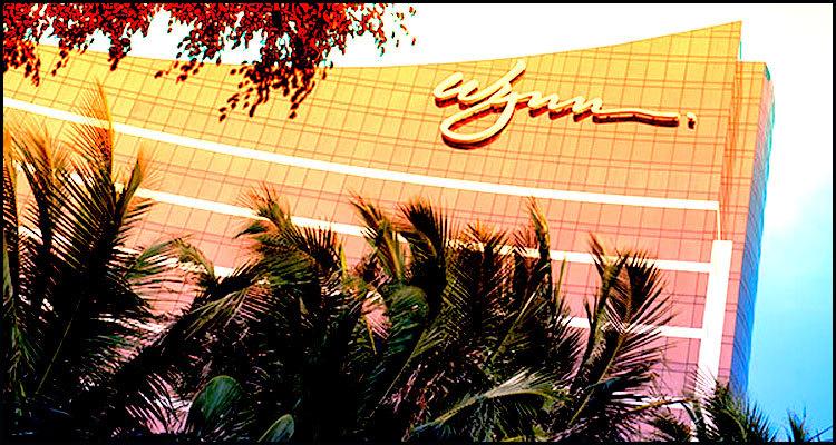 Wynn Macau Limited initiates staff cost-cutting measures