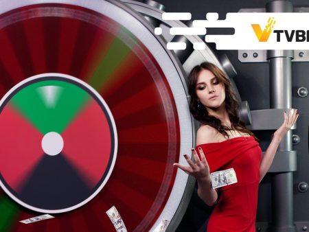 TVBET Has Increased the WheelBet Speed