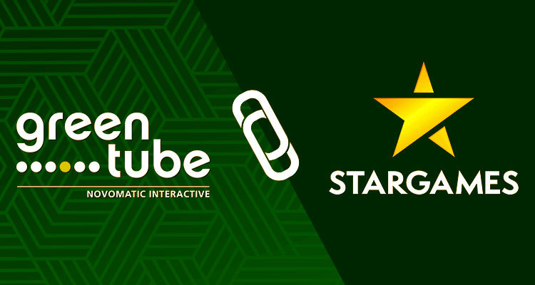 Greentube Malta Ltd-owned StarGames prepares for German market entry