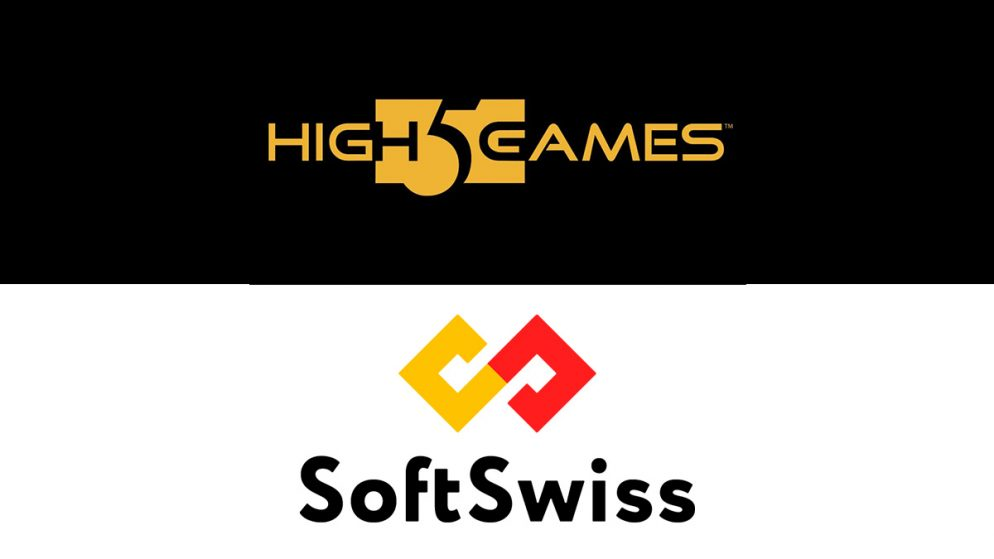 SoftSwiss Integrates High5 Games to its Portfolio