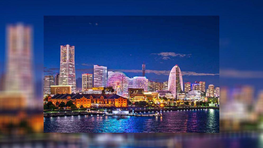 Yokohama IR Council Discusses Criteria for Operator Recruitment
