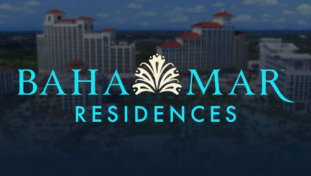 Baha Mar announces phased reopening beginning December 17