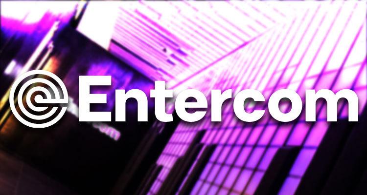 Entercom Communications closes on $32m acquisition of sports betting data platform