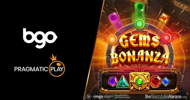 Pragmatic Play to supply slots portfolio to BGO: Boosts LatAm presence via Venezuelan operator Parley.com.ve