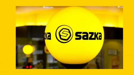 Apollo Global to Invest €500M in SAZKA and KKCG
