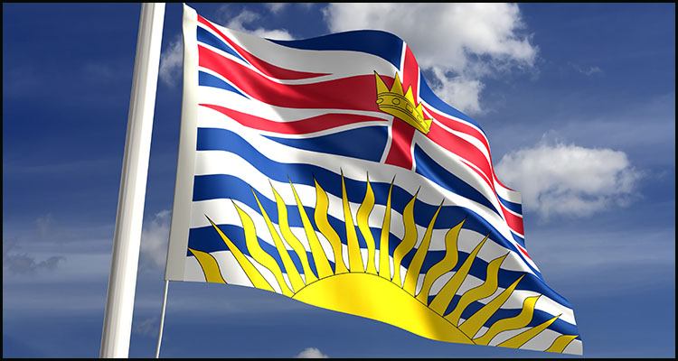 British Columbia anti-money laundering inquiry hears dramatic testimony