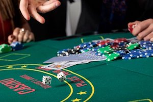 Mono Wind Casino to benefit from enhanced software