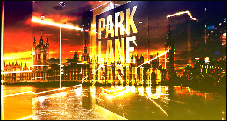 Gambling Commission penalizes London's Park Lane Casino