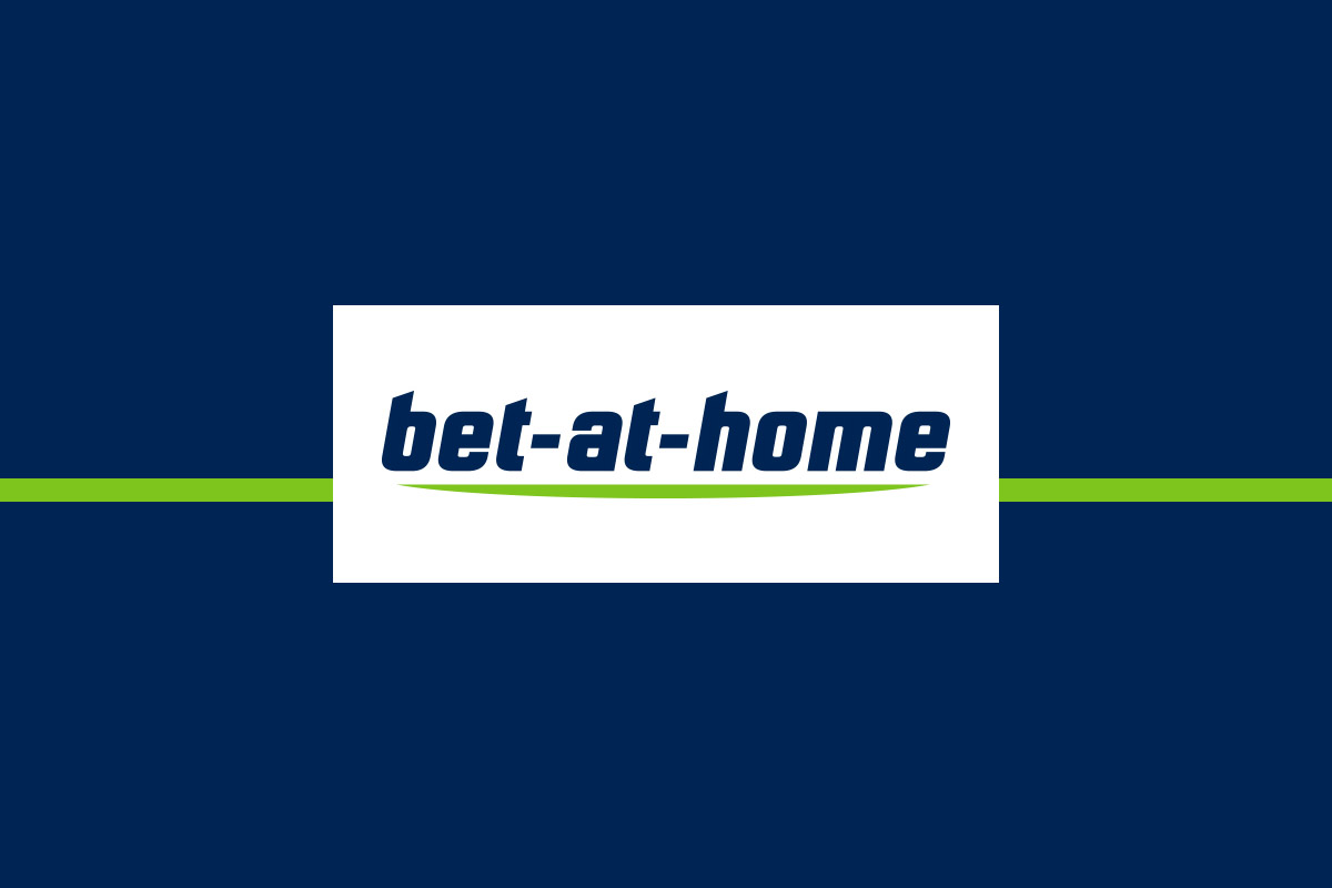 Bet-at-Home Group Wins German Sports Betting Licence