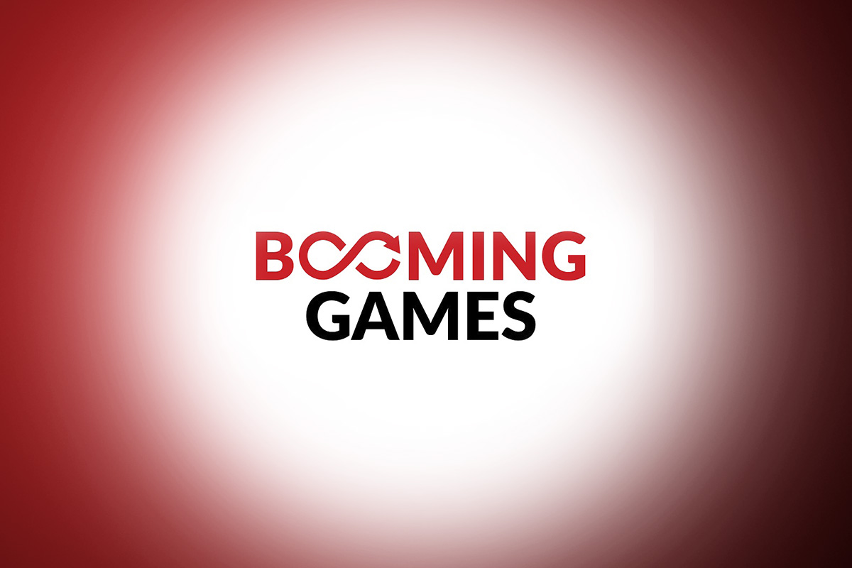 Booming Games launches Freezing Classics