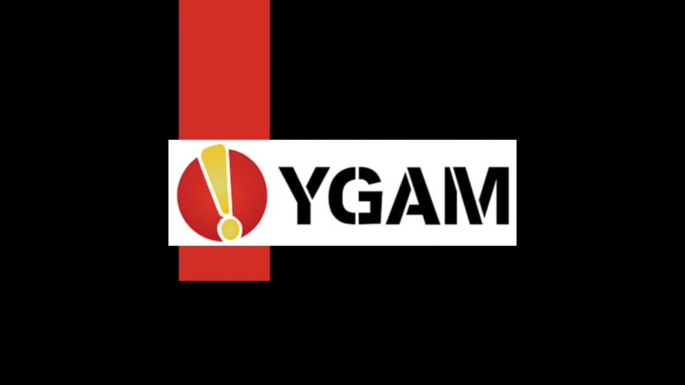 YGAM Trains MET Police on How to Identify and Prevent Gaming Related Harm