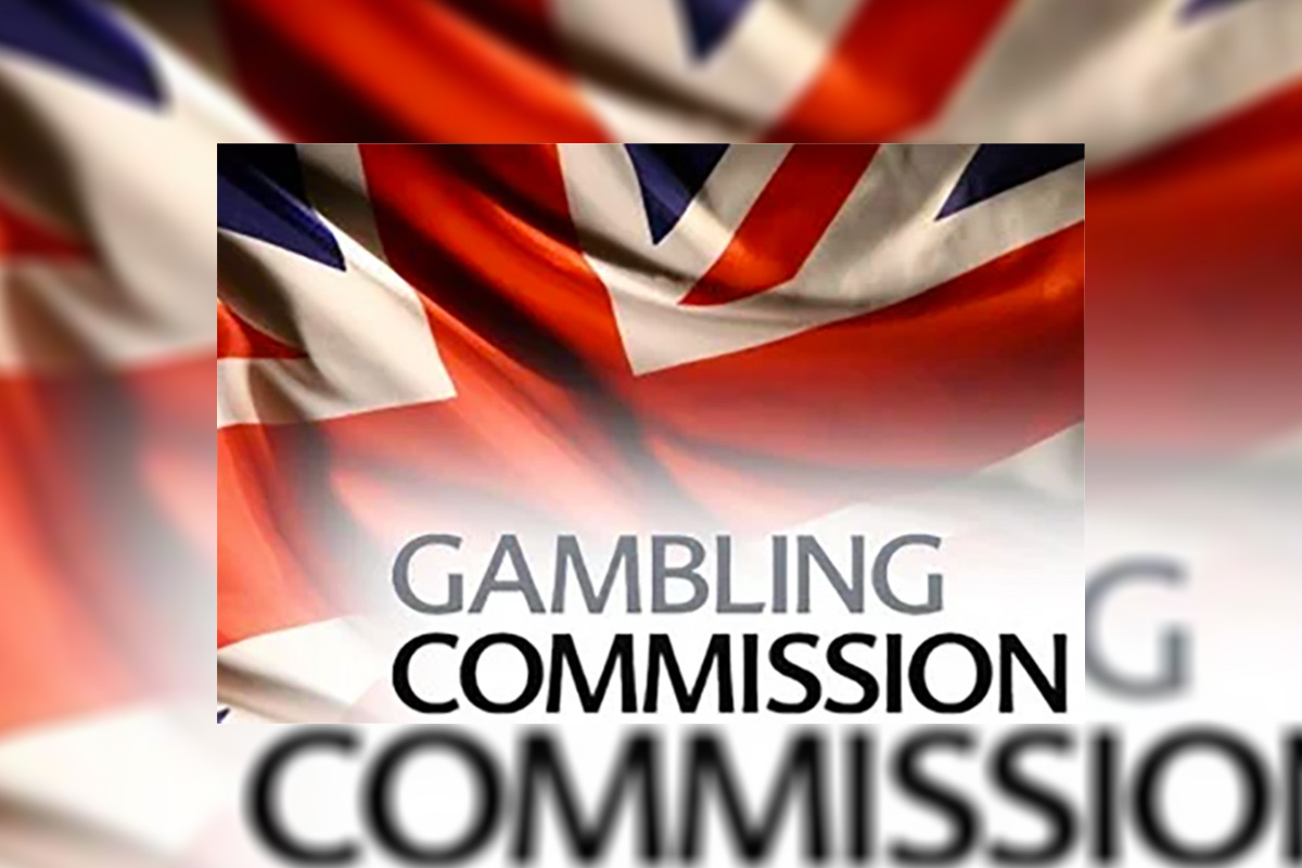 UKGC: Have your say on tougher rules for identifying and tackling gambling harm – including customer affordability