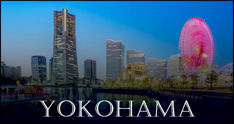 Yokohama integrated casino resort scheme may be in danger