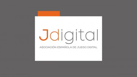 Spanish Operators Association Condemns New Gaming Ad Restrictions