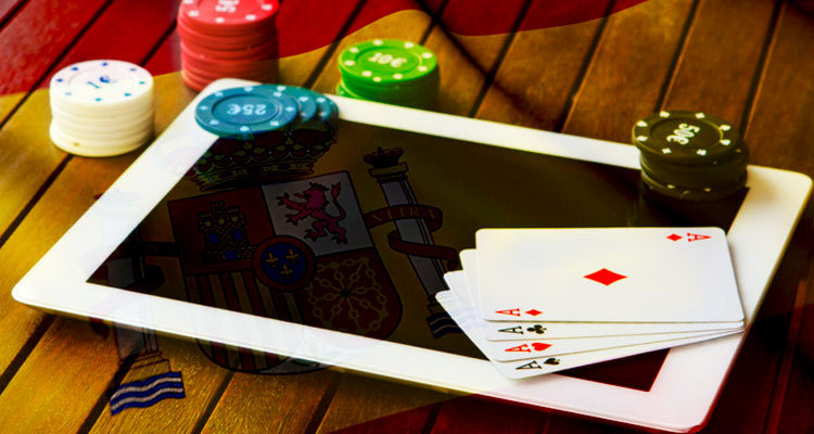 Spain Council of Ministers approves Royal Decree on gambling advertising