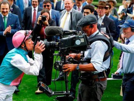 British and Irish racing to enjoy increased exposure via Australia's largest online bookmaker Sportsbet