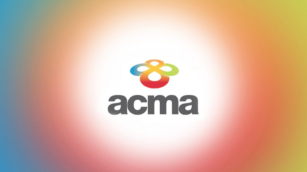ACMA Moves to Block Four More Illegal Gambling Websites