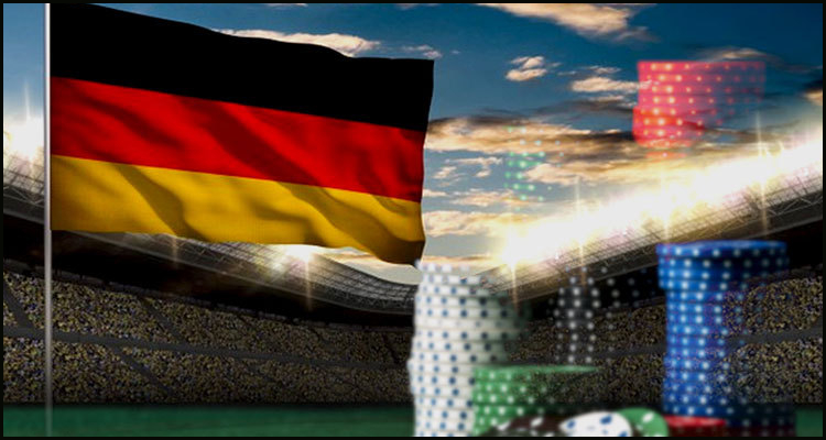 State leaders in Germany sign off on new gambling legislation