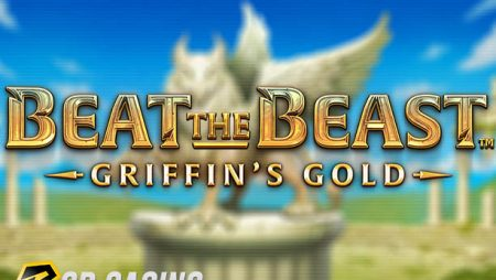Beat the Beast: Griffin's Gold Review (Thunderkick)