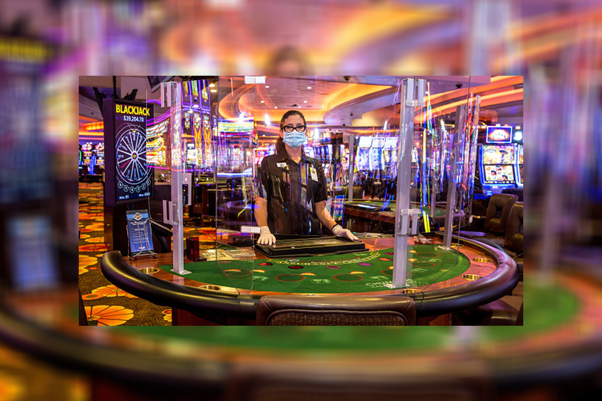 """BGC Urges UK Govt to Take """"Science-led Approach"""" and Allow Casinos and Bookies to Re-open After Lockdown"""
