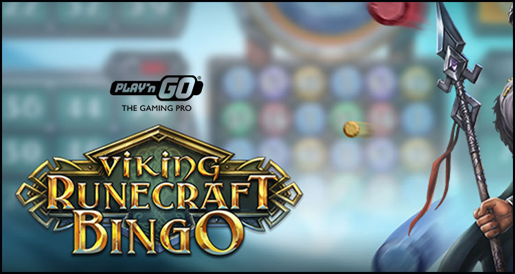 Double the dose of online casino entertainment from Play'n Go