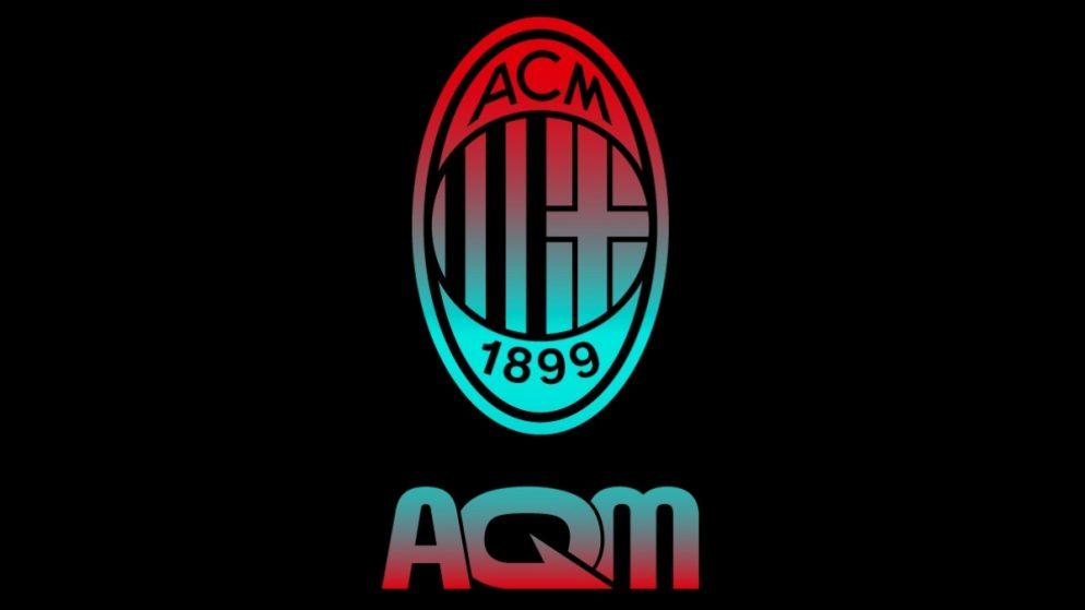 AC Milan enters Esports in partnership with Top Italian Organization QLASH