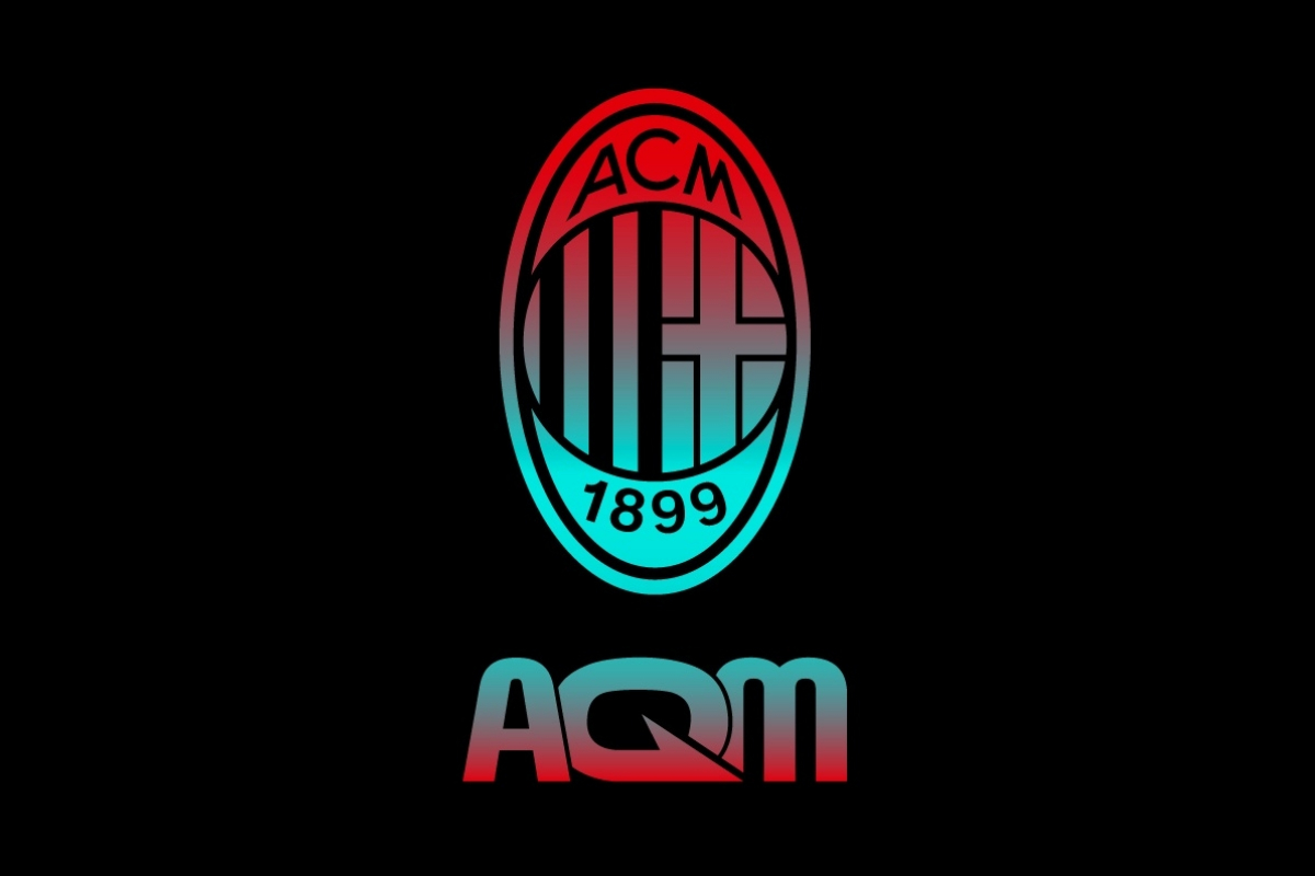 AC Milan enters Esports in partnership with Top Italian Organization QLASH