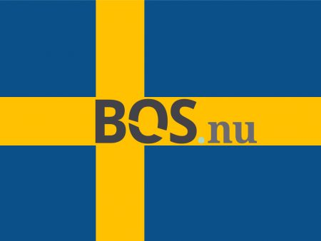 Invitation BOS webinar on bonus regulation