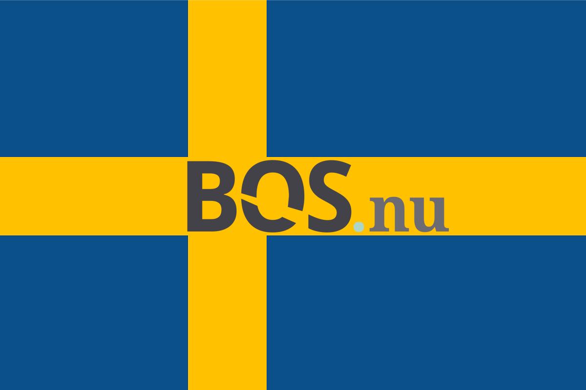 Invitation BOS webinar on bonus regulation