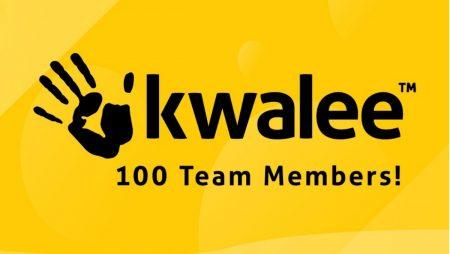 UK Game Developer Kwalee Surpasses 100 Employees In Year of Explosive Growth