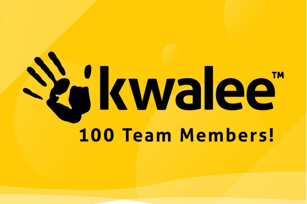UK Game Developer Kwalee Surpasses 100 Employees In Year of Explosive Growth
