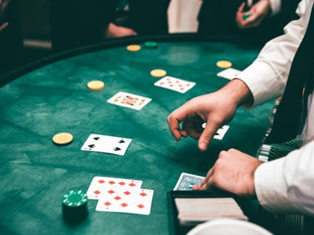 UK ASA Reports Significant Reduction in Number of Gambling Ads on Kid-friendly Websites