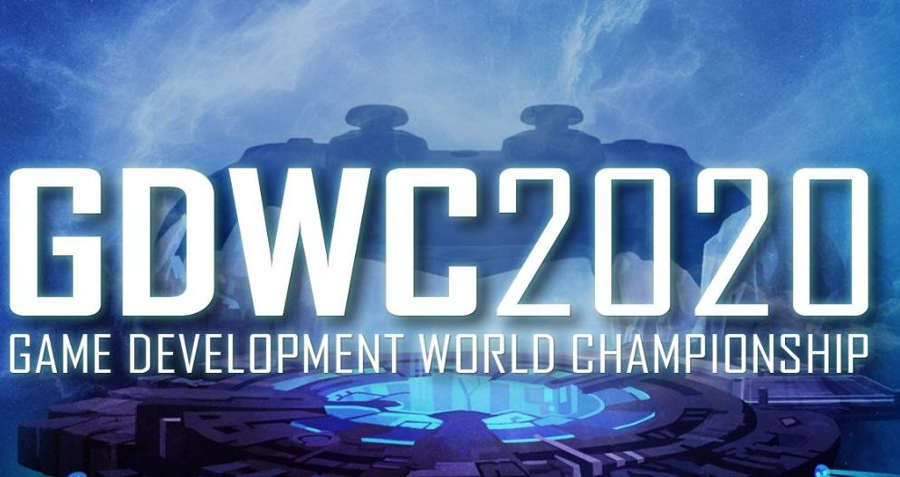 The Game Development World Championship 2019 Winners Will FINALLY Be Announced!