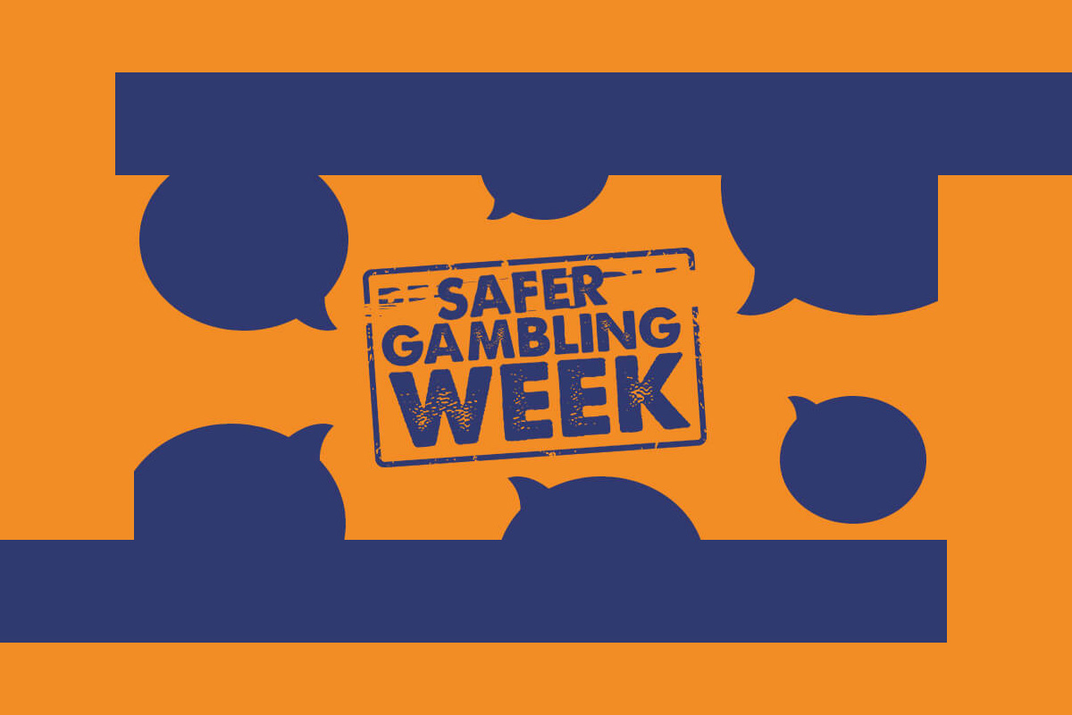 "Michael Dugher Says ""Safer Gambling Week"" Will be a Success Despite Lockdowns"