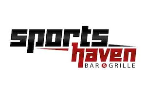Sportech sells sports bar