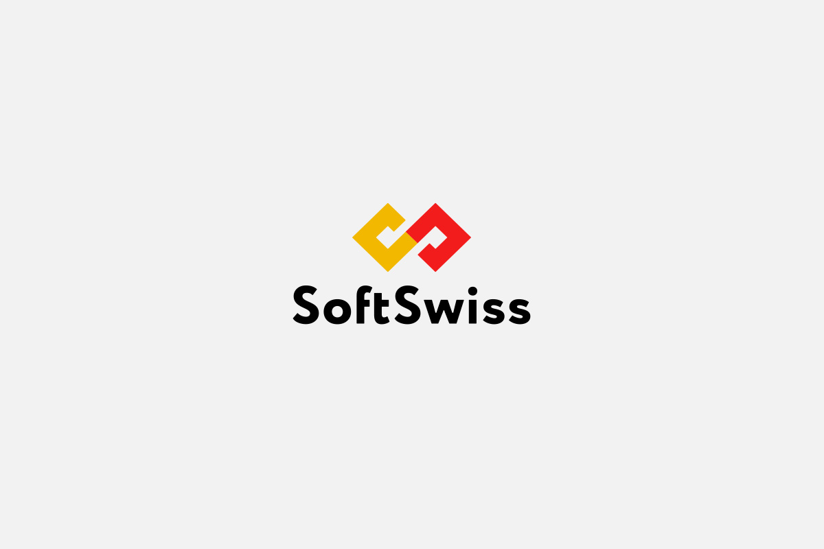 Spearhead Studios expands SoftSwiss' game providers list