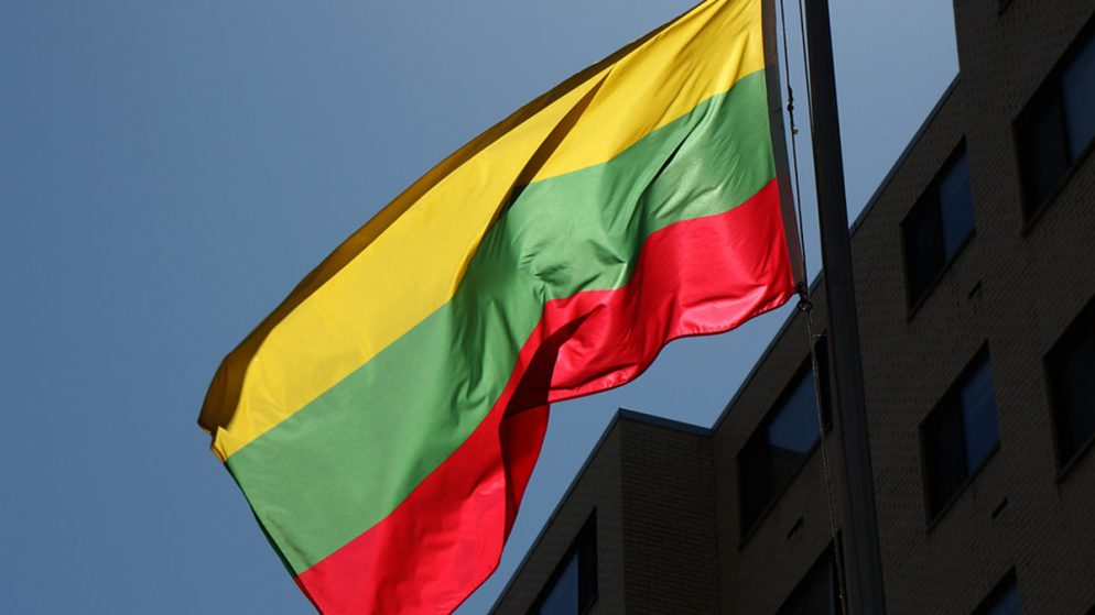 New Survey Reveals Support for Gambling Ad Ban in Lithuania