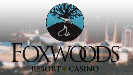 Foxwoods to offer unique 55 and up experience at Rainmaker Casino every weekend in Nov