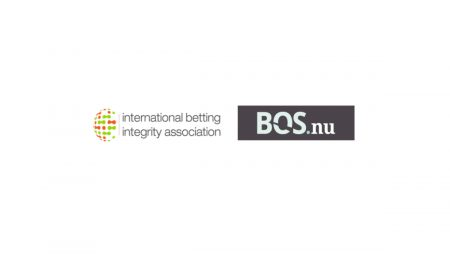 IBIA and BOS strengthen betting integrity cooperation