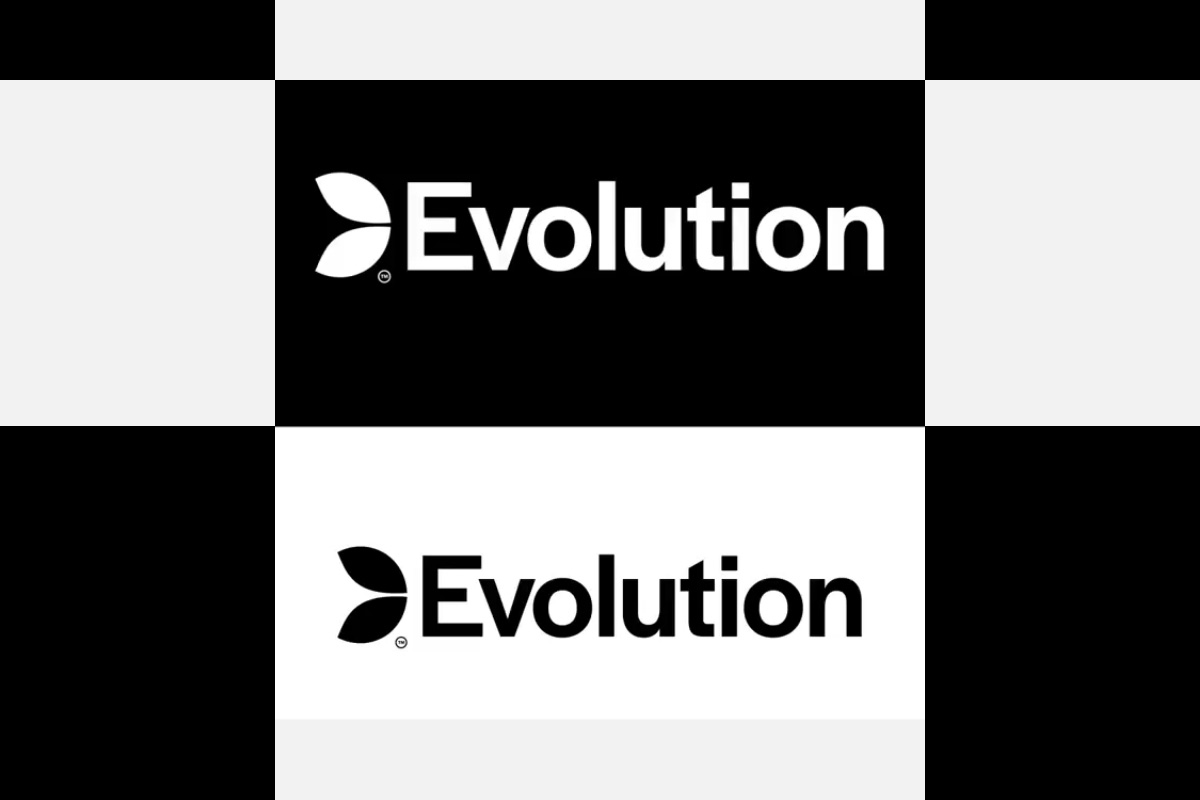 Evolution Gets CMA Approval for NetEnt Acquisition
