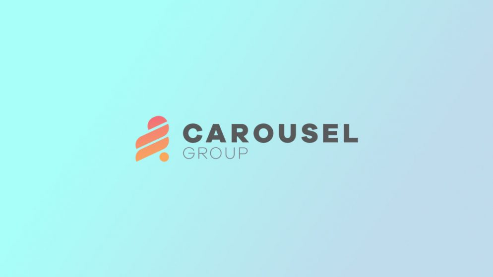 Carousel Group Secures Malta Gaming License