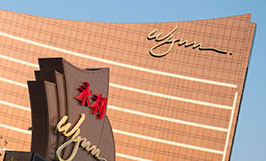 Wynn not renewing some middle and senior-level contracts