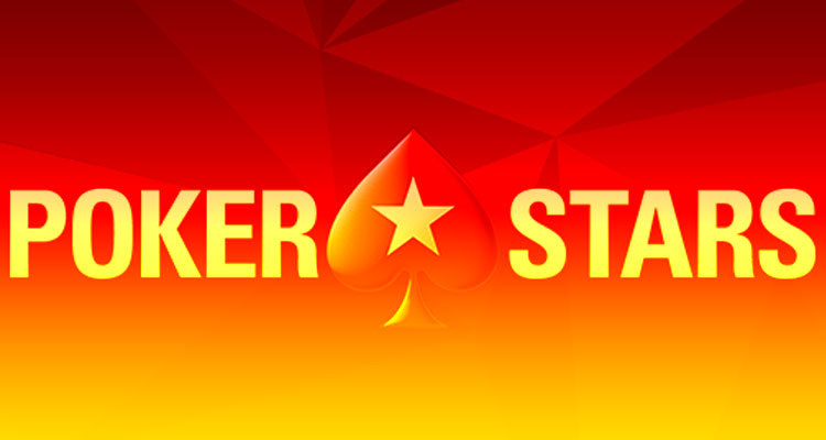PokerStars brings 1st Anniversary Series to Pennsylvania
