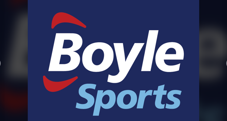 Gambling Commission fines BoyleSports Enterprises £2.8 million for rules breach