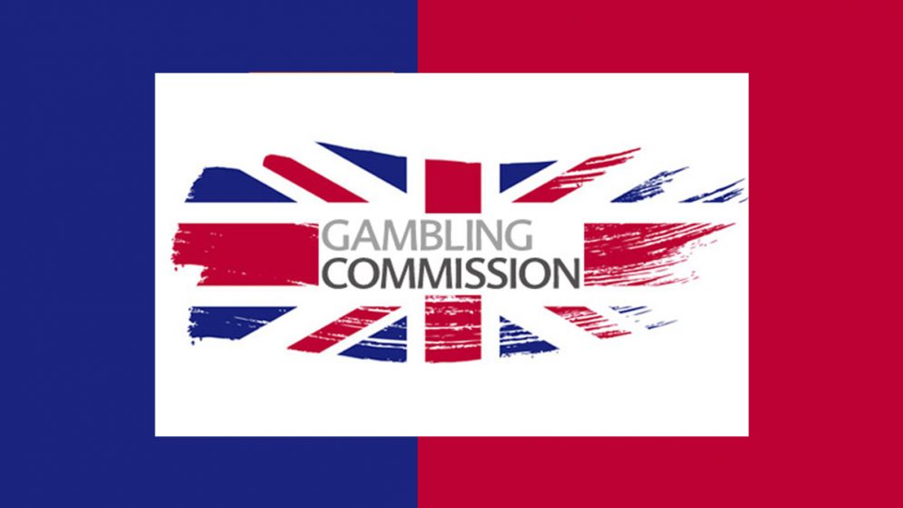 UKGC Publishes First National Strategic Assessment