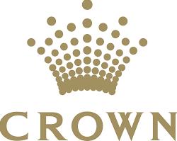 Crown turns back on casino junkets